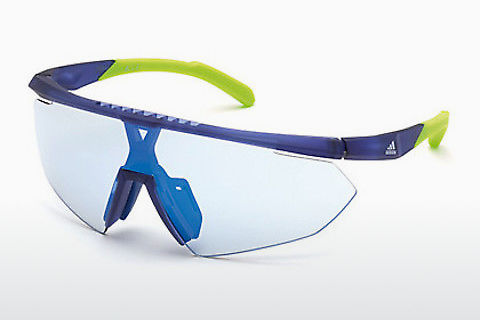 solbrille Adidas SP0015 91X