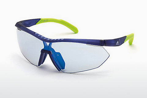 solbrille Adidas SP0016 91X