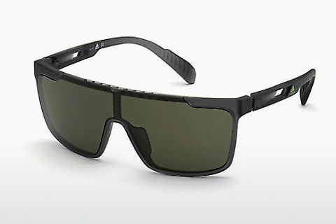solbrille Adidas SP0020 20N