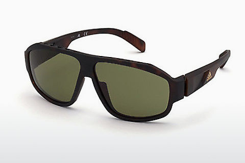 solbrille Adidas SP0025 52N
