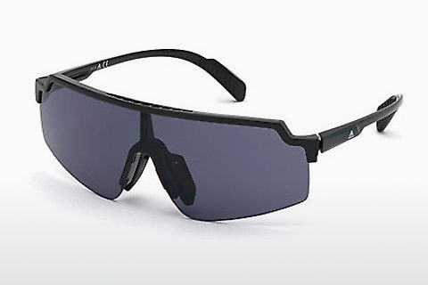 solbrille Adidas SP0028 01A