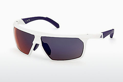 solbrille Adidas SP0030 21Z