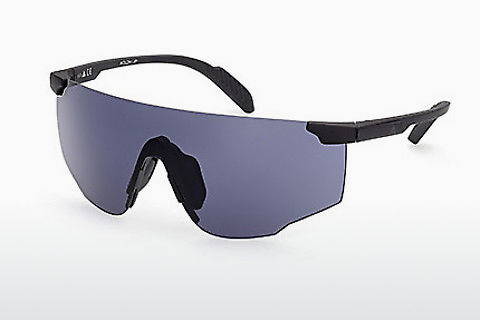 solbrille Adidas SP0031-H 02A