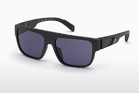 solbrille Adidas SP0037 02A