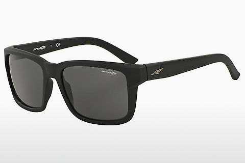 solbrille Arnette SWINDLE (AN4218 01/87)