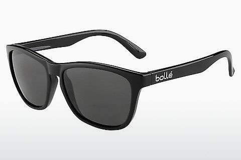 solbrille Bolle 473 12065