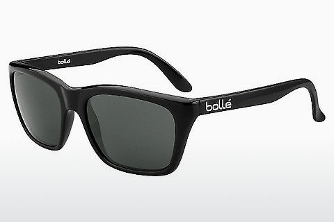 solbrille Bolle 527 12044