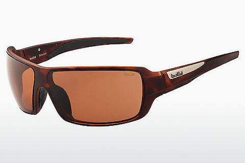 solbrille Bolle Cary 12219