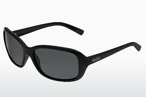 solbrille Bolle Molly 11511