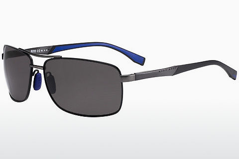 solbrille Boss BOSS 0697/P/S AAB/6C