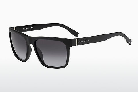 solbrille Boss BOSS 0727/S DL5/HD