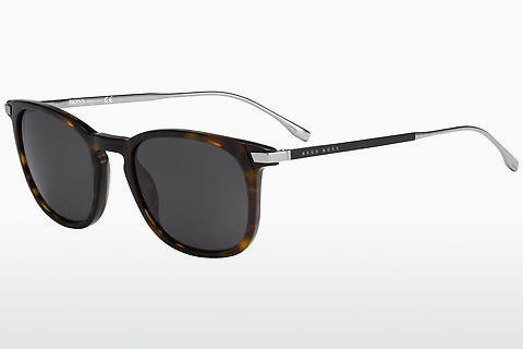 solbrille Boss BOSS 0783/S 0PC/Y1