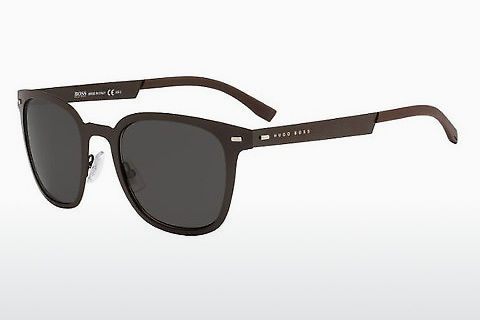 solbrille Boss BOSS 0936/S 4IN/70