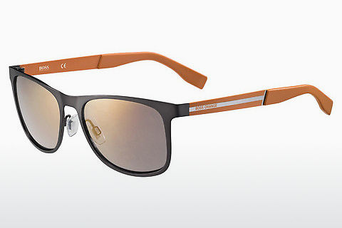 solbrille Boss Orange BO 0244/S QDC/CT