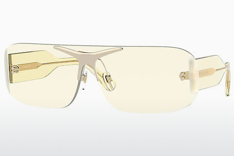 solbrille Burberry BE3123 3852/8