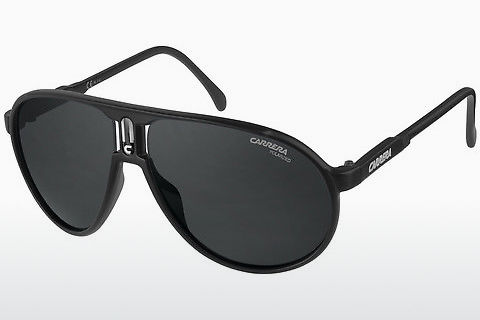 solbrille Carrera CHAMPION DL5/3H