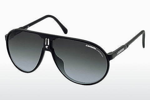 solbrille Carrera CHAMPION DL5/JJ