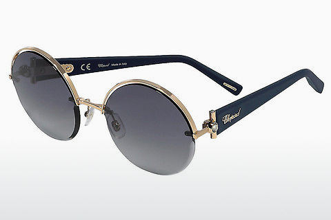 solbrille Chopard SCHC81S 300F