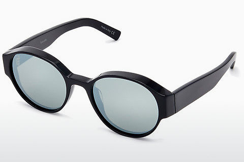 solbrille Christian Roth Textuelle (CRS-00082 A)