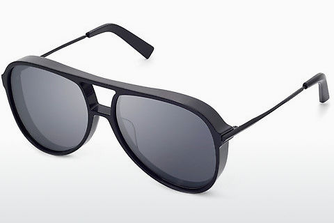 solbrille Christian Roth Armer (CRS-00088 A)