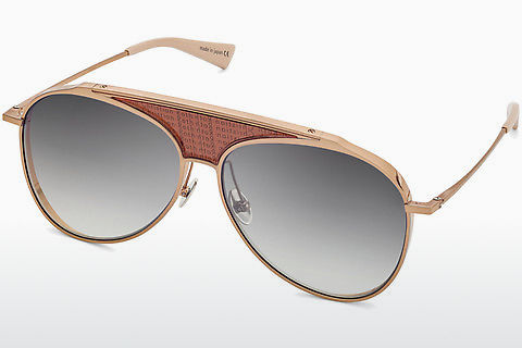 solbrille Christian Roth Funker (CRS-00128 A)