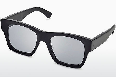 solbrille Christian Roth Droner (CRS-003 01)