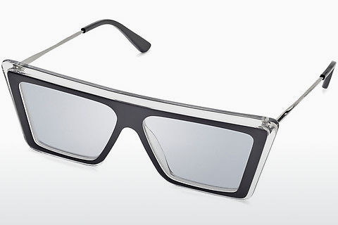 solbrille Christian Roth Cekto (CRS-004 01)