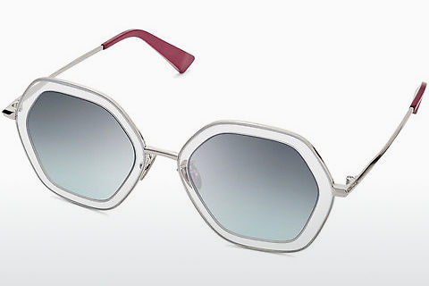 solbrille Christian Roth Rizzei (CRS-005 03)