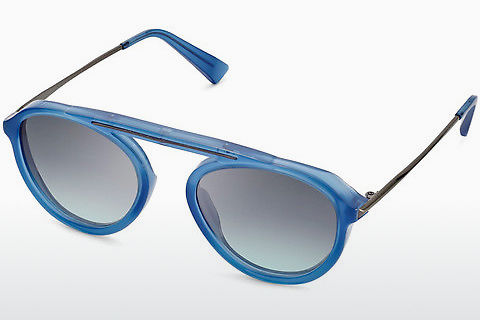 solbrille Christian Roth Vinz (CRS-006 03)