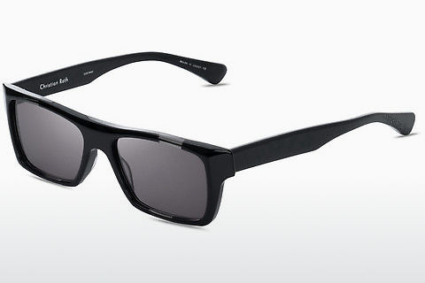 solbrille Christian Roth Sqr-Wav (CRS-011 01)