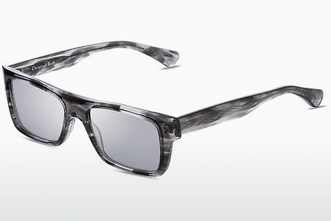 solbrille Christian Roth Sqr-Wav (CRS-011 02)