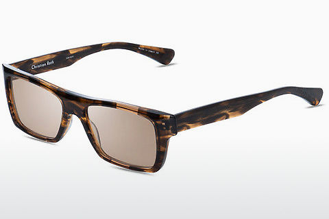 solbrille Christian Roth Sqr-Wav (CRS-011 03)