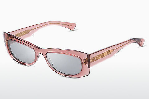 solbrille Christian Roth Dreesen (CRS-013 02)