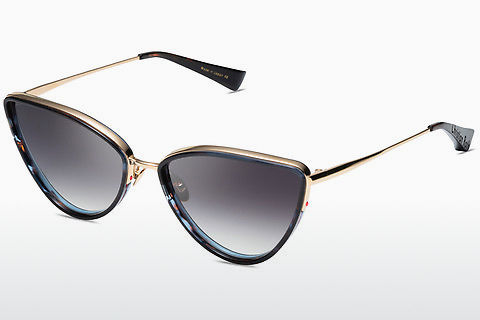 solbrille Christian Roth Sine-Type (CRS-014 01)