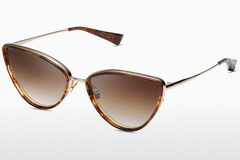 solbrille Christian Roth Sine-Type (CRS-014 02)