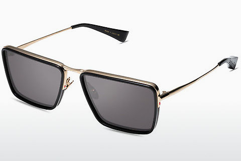 solbrille Christian Roth Line-Type (CRS-015 01)