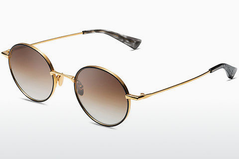 solbrille Christian Roth Aemic (CRS-016 01)