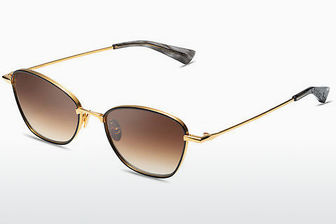 solbrille Christian Roth Pulsewidth (CRS-017 01)