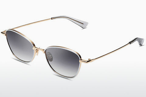 solbrille Christian Roth Pulsewidth (CRS-017 03)