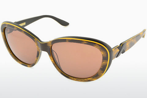 solbrille Corinne McCormack Long Beach (CS003 01)