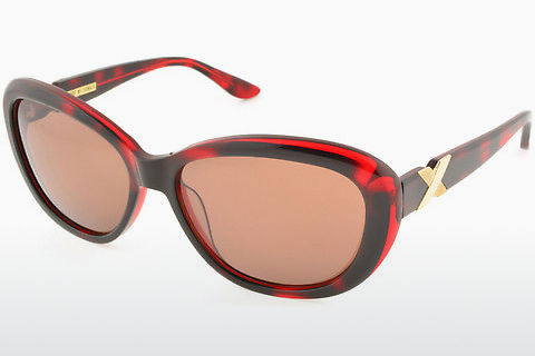 solbrille Corinne McCormack Long Beach (CS003 02)