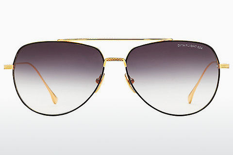 solbrille DITA Flight.004 (7804 H)