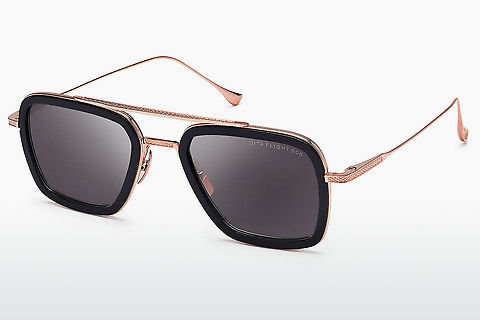 solbrille DITA Flight.006 (7806 E)