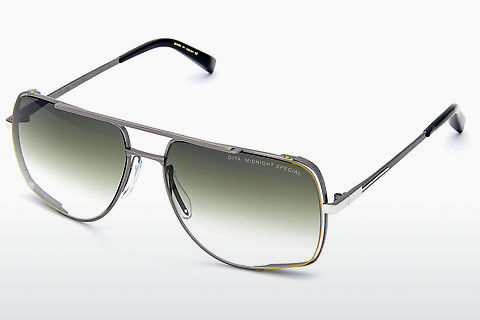 solbrille DITA Midnight Special (DRX-2010 A)