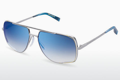 solbrille DITA Midnight Special (DRX-2010 K)