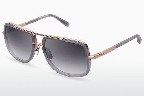 solbrille DITA Mach-One (DRX-2030 S)
