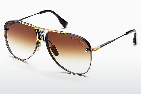 solbrille DITA Decade-Two (DRX-2082 B)