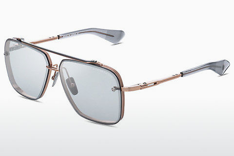 solbrille DITA Mach-Six (DTS-121 02)