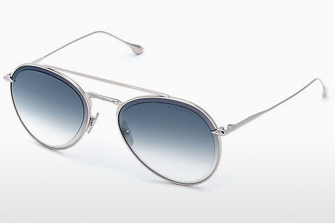 solbrille DITA Axial (DTS-502 01)