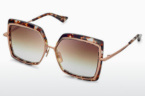 solbrille DITA Narcissus (DTS-503 02)